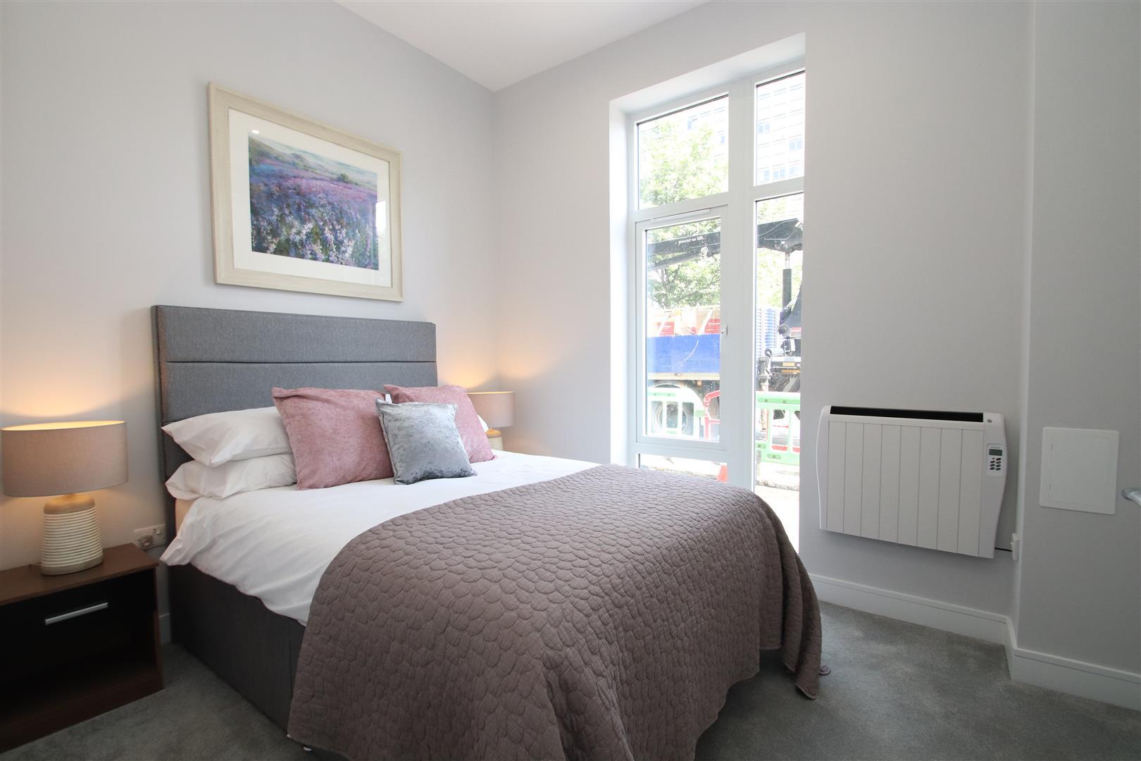 Bedroom 2 ( 2 Bedroom ).JPG